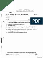 SPM 2010 BAHASA MELAYU kertas 2.pdf