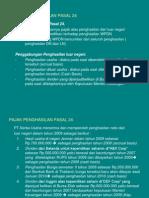 pph-24
