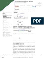 Applications of Diodes -...Torials - ExamCrazy