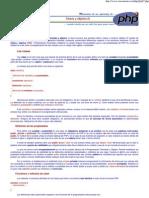 Memorias de un aprendiz de PHP 1.pdf