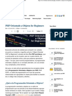 PHP Orientado a Objetos for Beginners _ Baluart.pdf