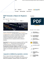 PHP Orientado a Objetos for Beginners III _ Baluart.pdf