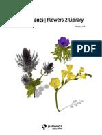 Flowers2 V2 De