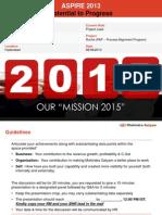 PRC Template (U4 & P1a)_Prasad_95057