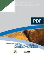 Agenda interna _cadena forestal.pdf
