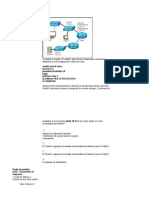 17511710 CCNA2 Discovery v41 Examen 2 de Certificacion Espanol