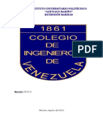 Colegio de Ingenieros1