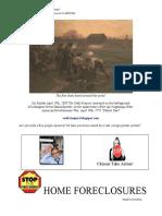Citizen Essays Compilation 101