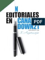 Cien Editorial Es