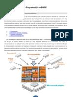 Programacion de Microcontroladores en Mikrobasic