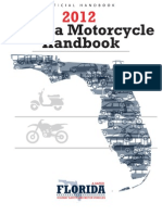 English Motorcycle Handbook