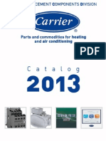 ERCD Catalogue2013 En