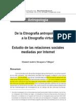 De la Etnografía antropológica a la Etnografía virtual.pdf