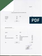 45 Financial Statements Nameshop 2011
