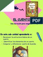 elcuento-100422093931-phpapp02
