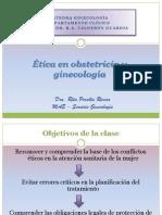 1.Etica en La Practica Gineco Obstetrica (1)