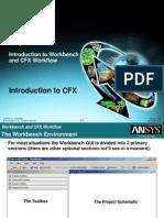 Cfx13 02 Intro Cfx
