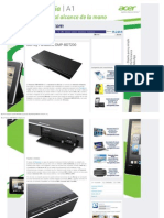 Blu-Ray Panasonic DMP-BDT230 - Tuexperto.com