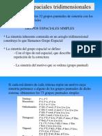 Simetriainterna_Gruposespaciales