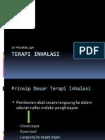 Terapi Inhalasi.pptx