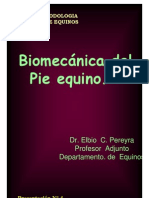 3 b Biomecanica