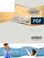 Seashell 1st Jan