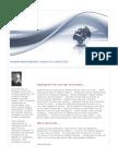Innovation Watch Newsletter 12.12 - June 15, 2013