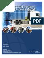 GlobalDistillatesOutlook-TOC2011(1)