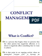 Effective Negotiation & Conflict Management Skills_New1 (4)