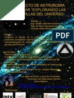 Poster Propuesta Para Curso Gttp 2