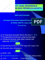 Penyakit Asma Bronkiale.ppt