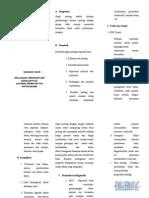 leaflet chf dek ull.doc