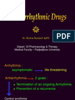 anti aritmia-ijo-a.ppt