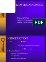 INTR-CORTI-dr.Truly.ppt