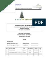 GI03001026-100-06-ET-002