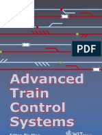 331 Ning b Ed Advanced Train Control Systems