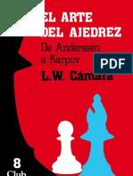 El_Arte_del_Ajedrez,_De_Anderssen_a_Karpov_-_Cámara,_L_W_-_1982,_Ed_jparra_2011