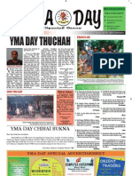 Special Issue P-1
