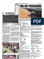 Special Issue P-2