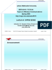 EE8315_Lecture6_GPRS_2005_PA1.pdf