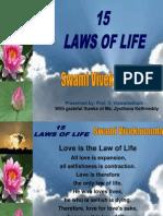 15lawsoflife-swamivivekananda