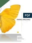 biology animal breeding