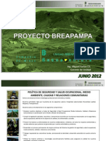 Planeamiento Breapampa May 2012_v10