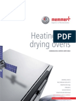 Memmert_Heating_Ovens_english_D13646.pdf