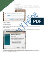Manual para convertir un programa a portable(Tango).pdf