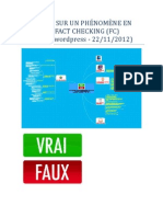Fact-checking_sur_France_Culture.pdf