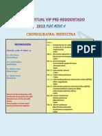 Cronograma_Curso_VIP_Pre-Resid_entado_Ag-Oct.pdf