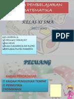 MPM Kelompok 2