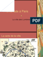 0 Paris