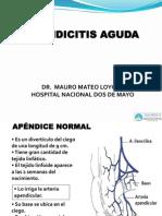 APENDICITIS_AGUDA_Dr_Mateo_PLUS_MEDIC_A.pptx
